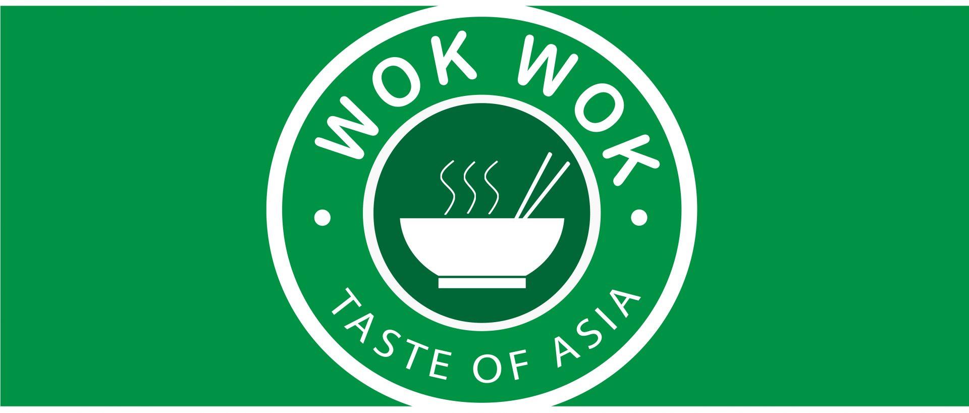 Wok Wok ravintola